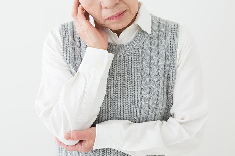 急性低音障害型感音難聴